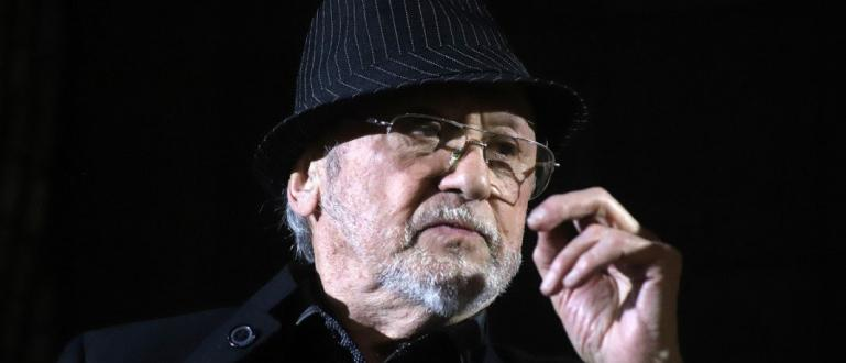 Днес се прощаваме се с големия български музикант Милчо Левиев