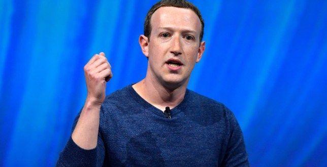 Фейсбук се подготвя с новите мерки за предстоящите през 2020
