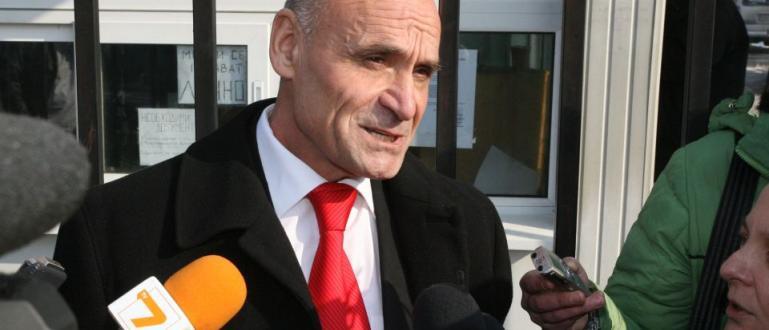 Неясно дефинирани са текстовете в българското законодателство, които определят случаите