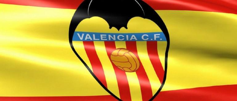 Испанският тим Валенсия е най-засегнатият клуб от коронавирус в Примера