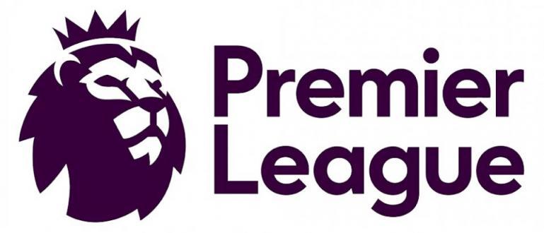 Първенството на Висшата лига в Англия може да бъде завършено