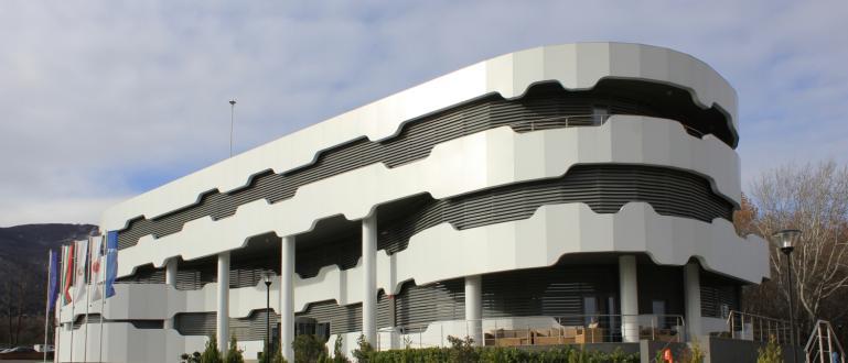 """Днес в Национална футболна база """"Бояна"""" се проведе работна среща"""