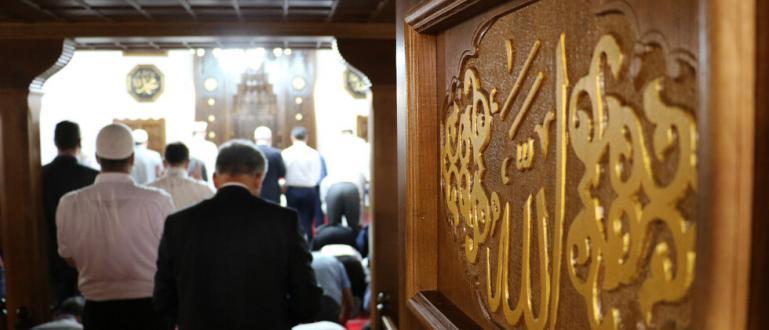 Повече от 570 000 български мюсюлмани отбелязват Рамазан Байрам. Рано