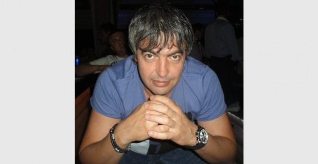 Пловдивски бизнесмен е бил заловен да шофира надрусан, а после