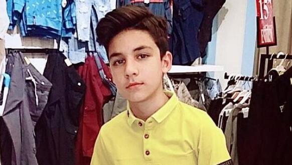 Почина 13-годишното момче, която бе тежко ранено при арменския обстрел