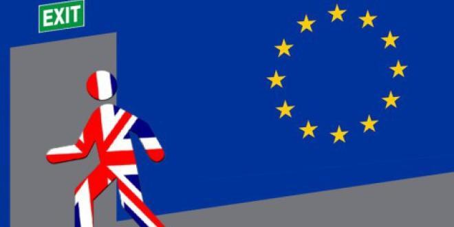 Снимка: Нови имиграционни правила иска Великобритания