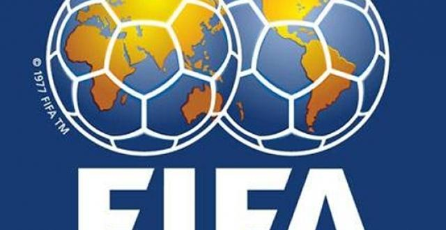 Снимка: Рискуваме изхвърляне от ФИФА