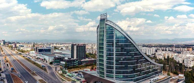 Иновейшън Акселерейтър България започва официално да набира стартиращи идеи, които