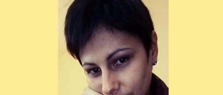 14 дни вече е в неизвестност 26-годишна майка на две