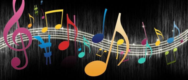 Шест от десет музикални произведения в ефира да са български.Такива