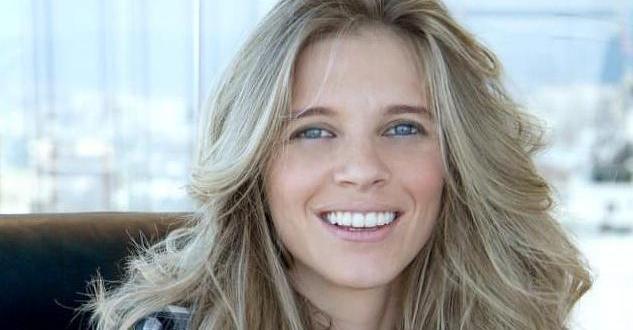 Съдът остави в ареста Лиляна Деянова, популярна като певицата ЛиЛана