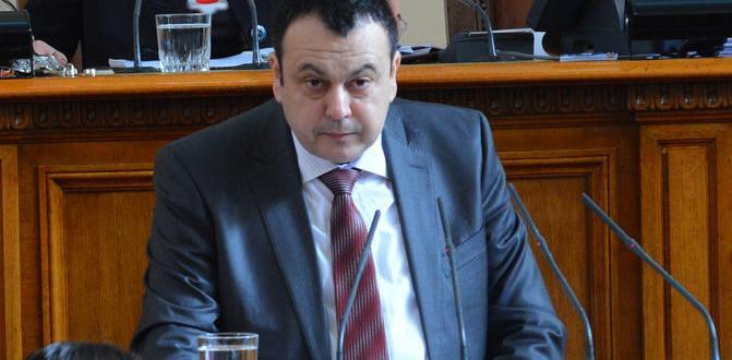 Заместник-председателят на ДПС Хамид Хамид отправи призив от името на