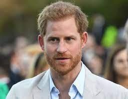 Принц Хари шокира света с ново интервю. Той разкритикува що