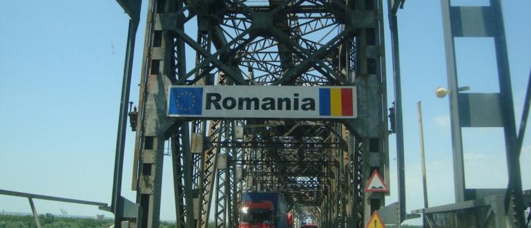 В Румъния мерките се затягат. Страната с нови рестрикции. От