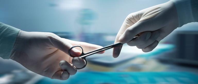 Снимка: Руски лекари присадиха 3 органа на дете