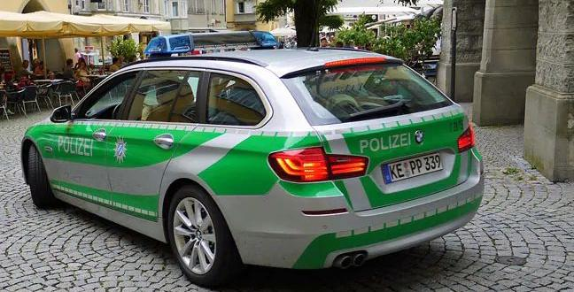 Германия и Румъния са най-строгите спрямо българските шофьори държави. Резултатът