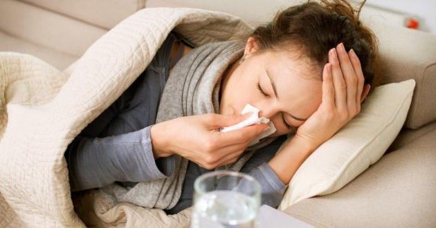 Тази година у нас ще циркулират 4 грипни щама -