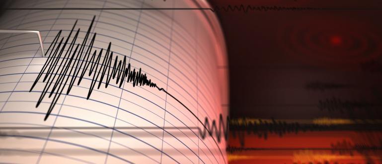 Три земетресения са били усетени снощи след 23:00 часа в