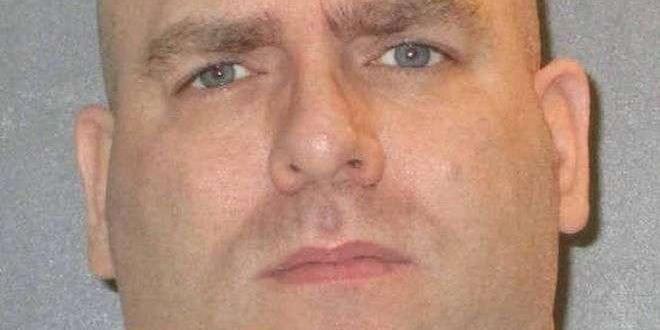 В щата Тексас със смъртоносна инжекция бе екзекутиран 48-годишният Лари