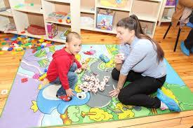 Безплатни занимални за децата ще бъдат осигурени на работното място
