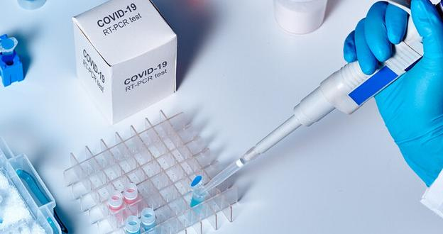 Германска лаборатория диагностицира погрешно 58 от 60 теста за коронавирус