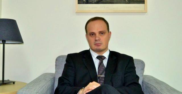 Вирусът ще мутира, ако се ваксинират малцинаДроздстой Стоянов е професор