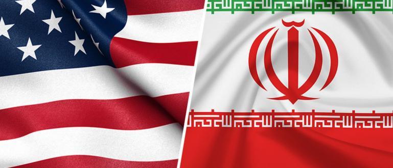 САЩ са извършили кибератаки срещу иранските системи за контрол на