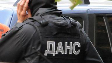Служители на ДАНС влязоха в Община Кочериново. Проверката била свързана
