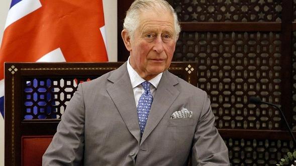 Принц Чарлз ще открие нова болница в Лондон, докато продължава