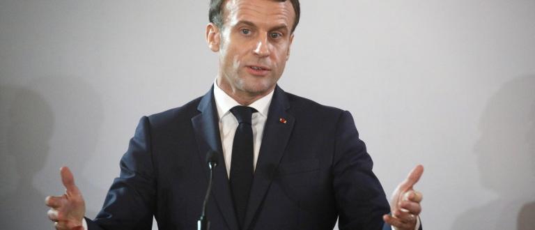 Асоциациите за защита на сексуалните труженички във Франция, засегнати от