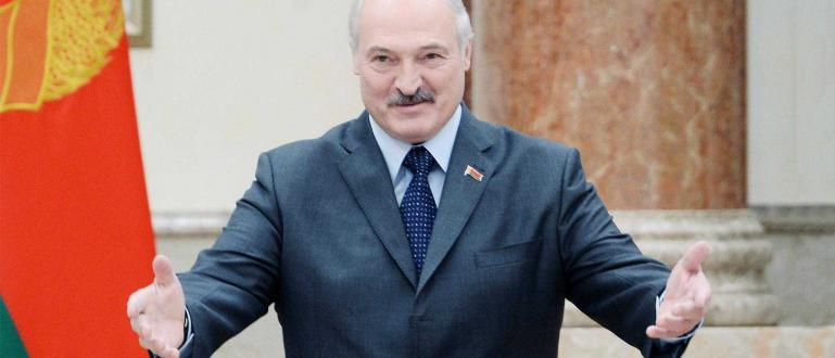 Беларус счупи всички изборни антирекорди. Утре, в деня на изборите