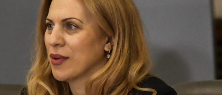 Рожден ден днес празнуват:Марияна Николова, вицепремиерИлхан Кючюк, евродепутат ДПС/Обнови Европа,