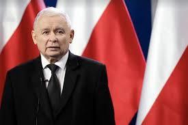 Полша иска да получи парична компенсация за загубите през Втората