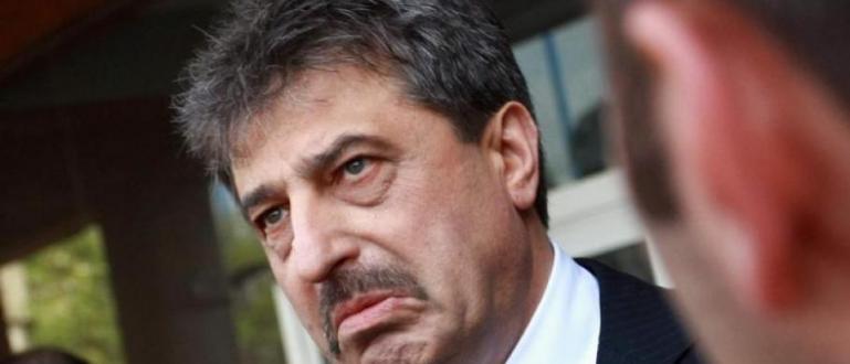 Висшият съд в Белград отложи делото, на което трябваше да