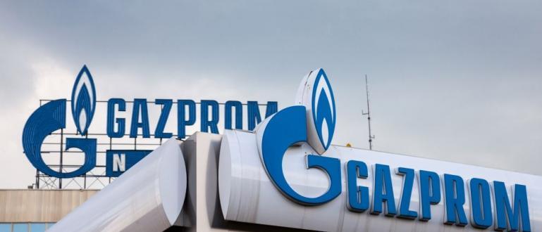 До пълното възстановяване на баланса на газовия пазар, където цените