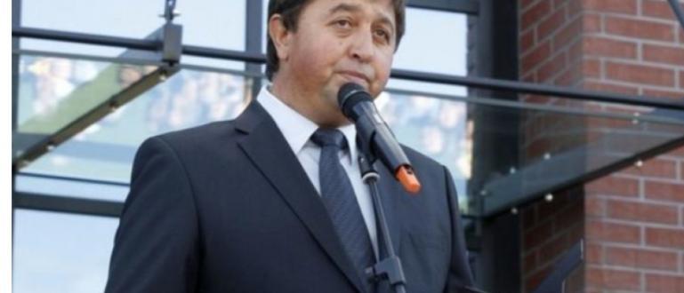 Ангел Палийски хвърли оставка, като член на борда на директорите