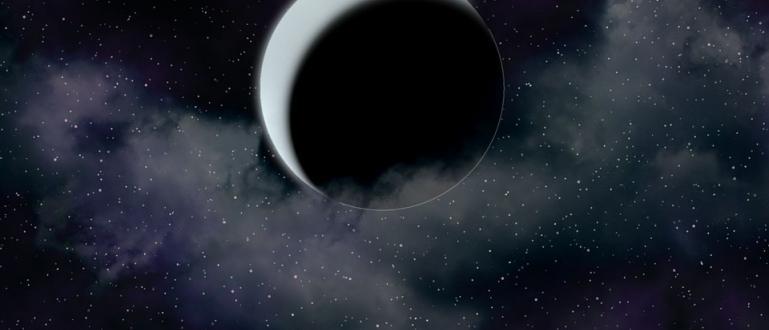 На 11.05.2021 в 22:01 часа настъпва новолунието в зодиакалния знак