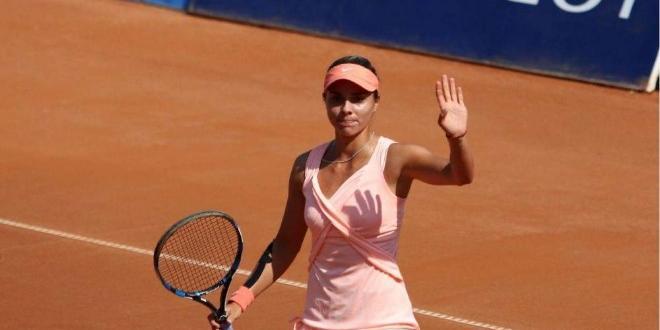 10 български тенисистки попаднаха в топ 750 в световната ранглиста