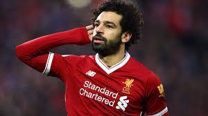Звездата на Ливърпул Мохамед Салах ще продължи да играе на