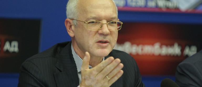 Според Асоциацията на индустриалния капитал в България (АИКБ) с предложението