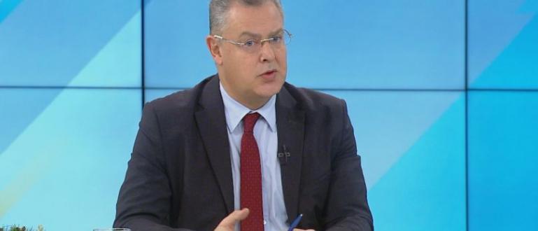 Централната избирателна комисия предлага да отпадне забраната екзитполовете да се