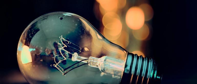 С последните промени в Закона за Енергетика небитовите потребители на