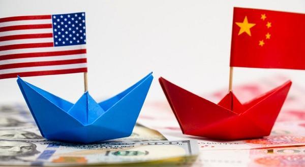 Днес стартират преговорите на ниво заместник между делегации на САЩ