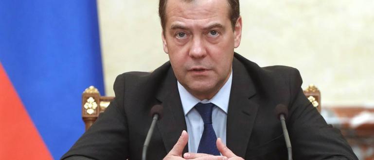 Снимка: Русия няма да спира газа през Украйна