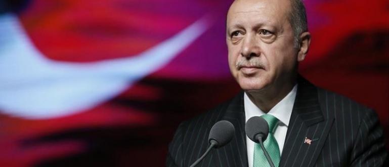 Турция заплаши да затвори двете военни бази, ползвани от американската