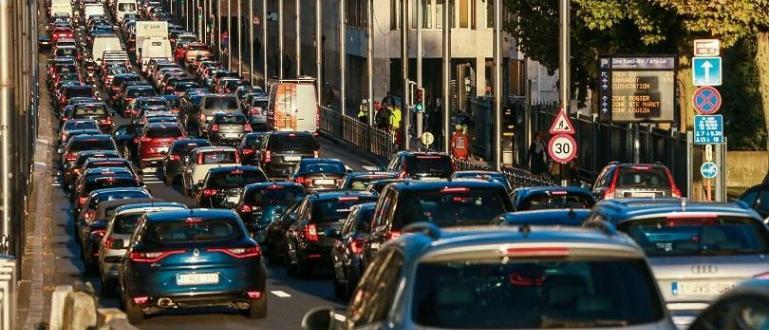 Страните от Източна Европа са с най-смъртоносни пътища, особено България,