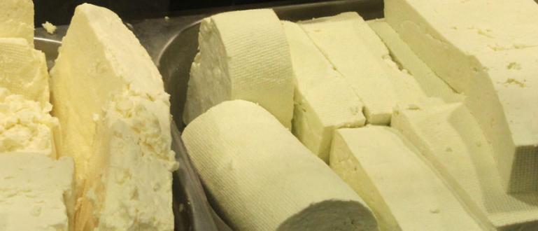 Бялото саламурено сирене, което струва под 12-13 лева е с