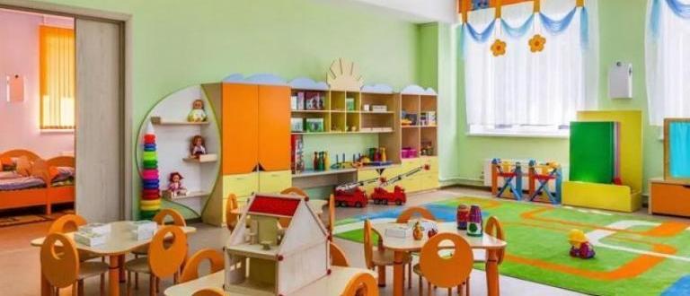 Родителите на малчугани, които не са приети в детска градина