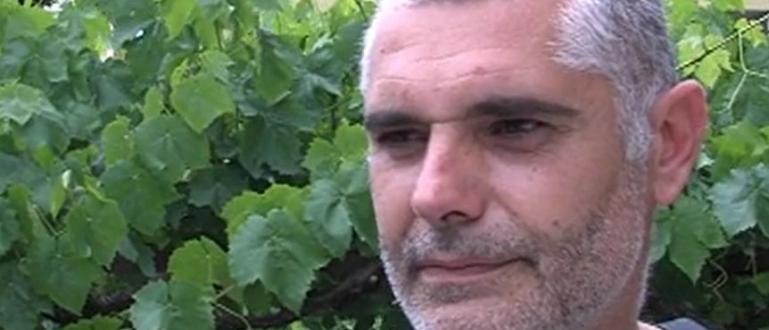 Мъжът на починалата в благоевградската болница родилка Крум Златарски настоя