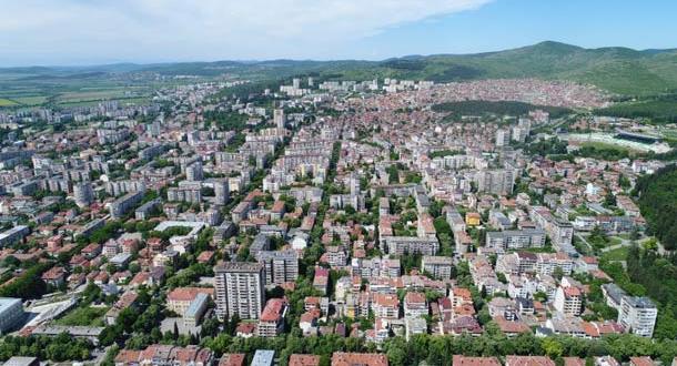 В Стара Загора няма да се изгражда завод за производство